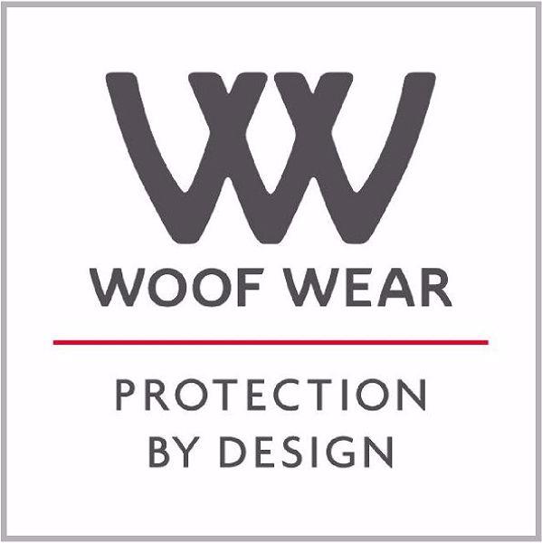 Billede til varegruppe Woof Wear
