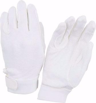HorseGuard Non-slip handsker