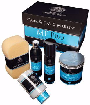 Carr&Day&Martin MF Pro box