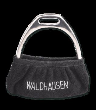 Waldhausen Bøjle cover
