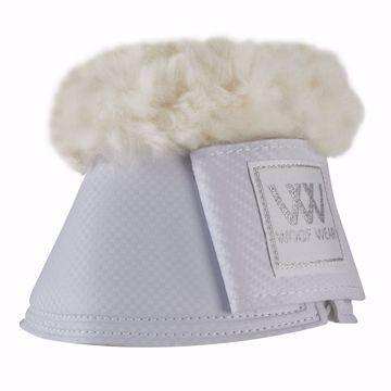 Woof Wear Pro Klokker med lam