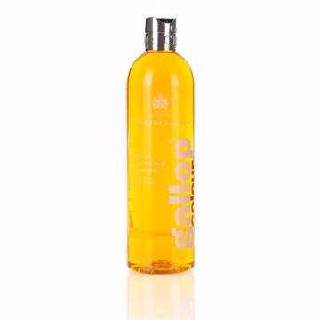 Carr&Day&Marin Rød pels shampoo 500ml