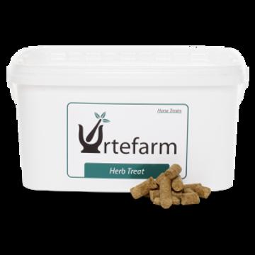 UrteFarm Herb Treats 1 Kg