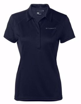 Stierna Halo Polo