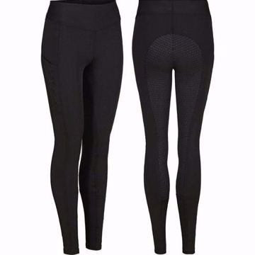 Equipaage Dalena Leggings