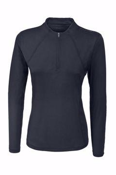 Pikeur Justine Shirt