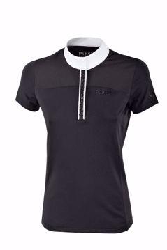 Pikeur Stævne Shirt