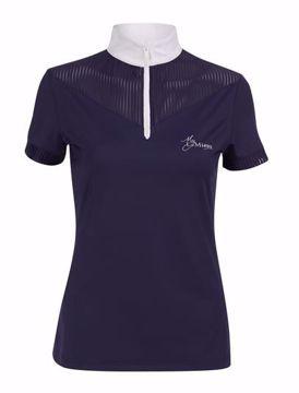 LeMieux Adrina Show Shirt