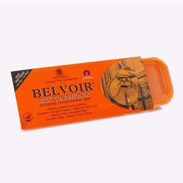 Belvoir Bloksæbe 250 g