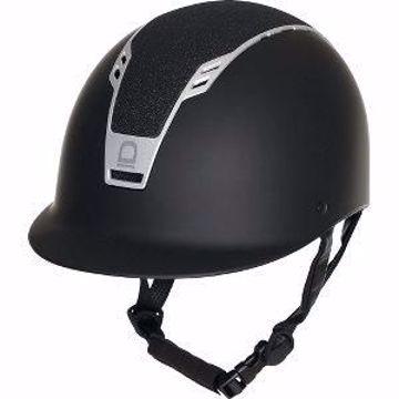 Equipage Priority Helmet M.Glitter