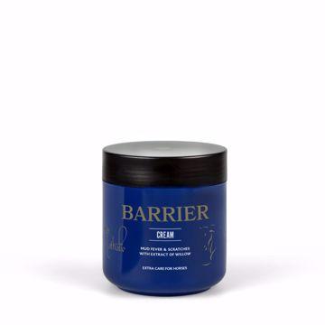 Nathalie Horsecare Barrier Cream 500 ml