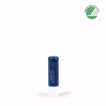 Nathalie Horse Care Lip Balm