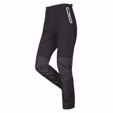 LeMieux Stormwear Bukser