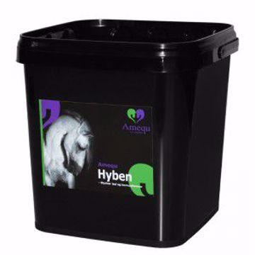 Amequ Hyben 3 kg