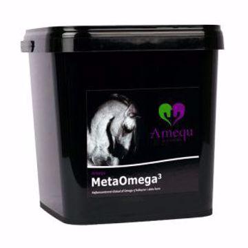 Amequ MetaOmega3 1 kg
