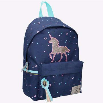 Unicorn Taske
