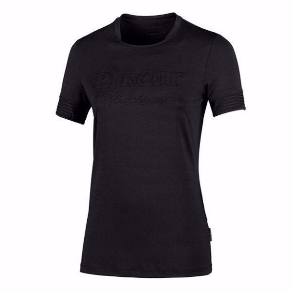 Pikeur Loa Shirt