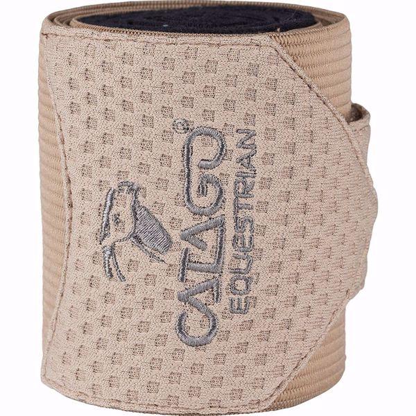 Catago Fir-Tech Bandager